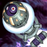 RGenexCrusher-TF05-JP-VG
