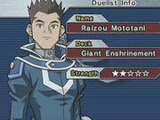 RaizouMototani-GX03