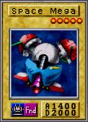 SpaceMegatron-ROD-EN-VG-card