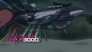 StormriderflagshipBahamutBomberCustom-JP-Anime-VR-NC