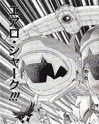 SubmersibleCarrierAeroShark-JP-Manga-ZX-NC