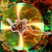 TGReciproDragonfly-OW