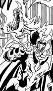 TheFluteofSummoningDragon-JP-Manga-DM-NC