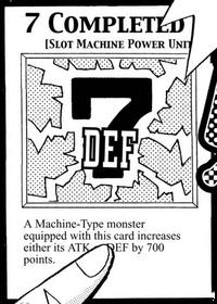 7Completed-EN-Manga-DM-DEF