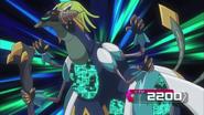 AltergeistDragvirion-JP-Anime-VR-NC