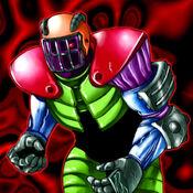 BattleFootballer-TF04-JP-VG