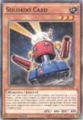 CardTrooper-SDGR-PT-C-1E