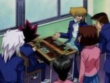 Duel Monsters