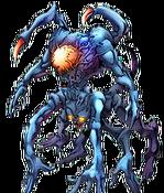 DarkJeroid-DULI-EN-VG-NC