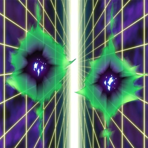 File:DarkMatter-TF04-JP-VG.png