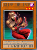 DarkScorpionClifftheTrapRemover-WC6-EN-VG