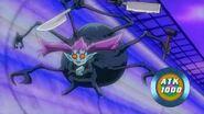 DarkTinker-JP-Anime-5D-NC