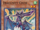 Dragunity Couse