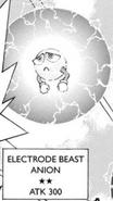 ElectrodeBeastAnion-EN-Manga-ZX-NC
