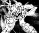 ElementalHEROBladedge-JP-Manga-GX-CA
