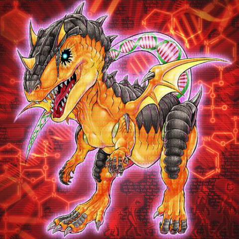 File:EvolsaurCerato-TF06-JP-VG.png