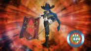 ExtraVeiler-JP-Anime-5D-NC
