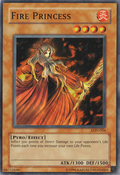 FirePrincess-LON-NA-SR-UE