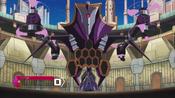 FortressdroneBeehive-JP-Anime-VR-NC