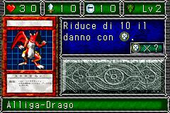 File:GatorDragon-DDM-IT-VG.png