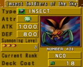 InsectSoldiersoftheSky-DOR-EN-VG