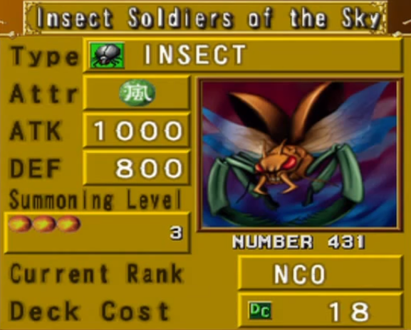 File:InsectSoldiersoftheSky-DOR-EN-VG.png