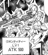 LongRangeStrike-JP-Manga-GX-NC