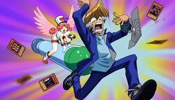 MOV-Joey-vs-Man-Duel3