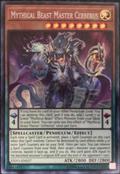MythicalBeastMasterCerberus-EXFO-EN-ScR-UE