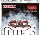 OTS Tournament Pack 5