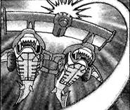 OverlayRegen-JP-Manga-ZX-CA