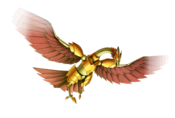 PhoenixBeastGairuda-DULI-EN-VG-NC