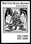 RedEyesBlackDragon-EN-Manga-DM