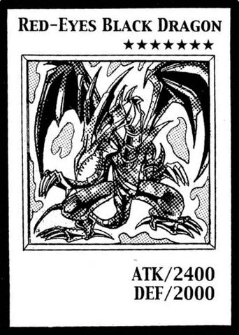 File:RedEyesBlackDragon-EN-Manga-DM.png