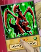 RubyDragon-EN-Anime-DM