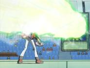 ShieldCrush-JP-Anime-GX-NC