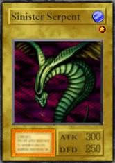 SinisterSerpent-FMR-EN-VG