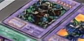 Skelgon-JP-Anime-DM