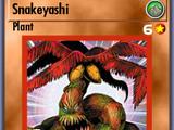 Snakeyashi (BAM)