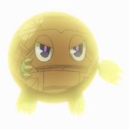 SphereKuriboh-JP-Anime-VR-NC