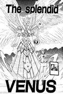 SplendidVenus-JP-Manga-GX-NC