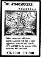 TheAtmosphere-EN-Manga-GX