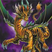 TigerDragon-OW