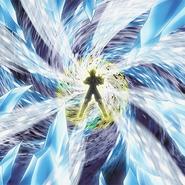 ArmorNinjitsuArtofFreezing-OW
