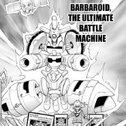 BarbaroidtheUltimateBattleMachine-EN-Manga-GX-NC
