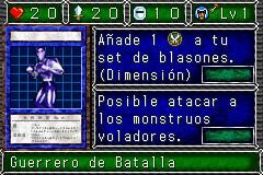 File:BattleWarrior-DDM-SP-VG.png