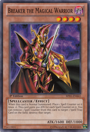 BreakertheMagicalWarrior-BP01-EN-C-1E