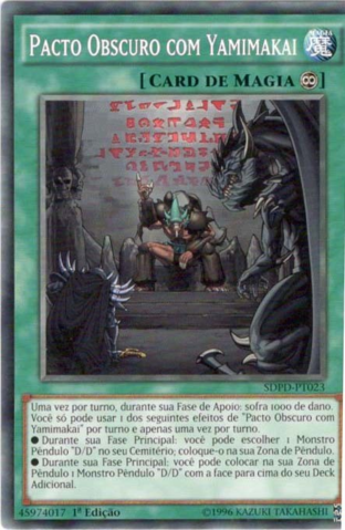 File:DarkContractwiththeYamimakai-SDPD-PT-C-1E.png