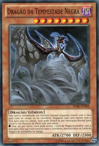 File:DarkstormDragon-SDBE-PT-C-UE.png