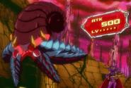 DepthGardna-JP-Anime-ZX-NC